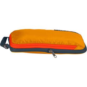 Eagle Creek Pack It Essentials Set sahara yellow